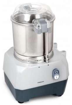 Куттер кухонный Frosty FC5SP