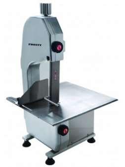 Электропила для резки мяса и костей Frosty HLS1650A