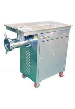 Промышленная мясорубка Торгмаш МИМ-1000