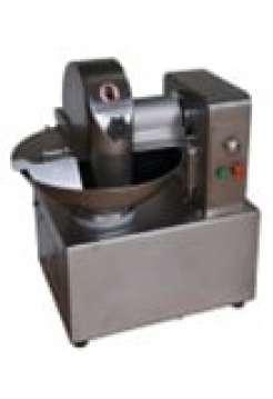 Куттер мясной Frosty QS620A