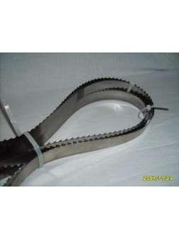 Лезвие для пилы Fimar SL4028