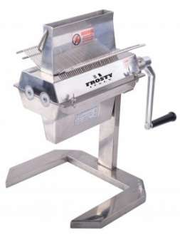 Тендерайзер Frosty TS527A