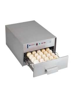 Стерилизатор яиц Hendi 991062