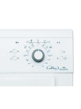 Сушильная машина Whirlpool AWZ 8000