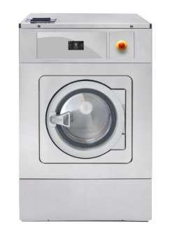 Промышленная стиральная машина Onnera Group A-25