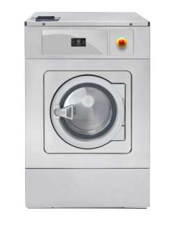 Промышленная стиральная машина Onnera Group A-11