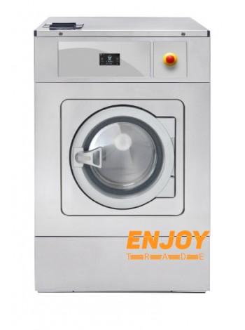 Промышленная стиральная машина Onnera Group B-25