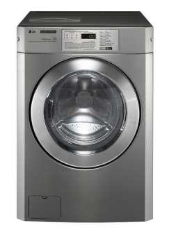 Промышленная стиральная машина LG FH069FD3FS