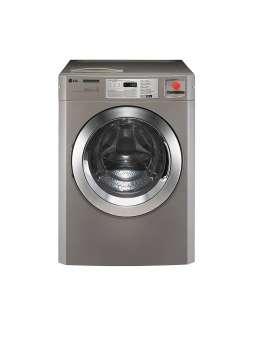 Промышленная стиральная машина LG FH0C7FD3S
