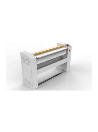 Гладильная машина GMP 1600A