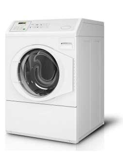 Промышленная стиральная машина Alliance NF3J