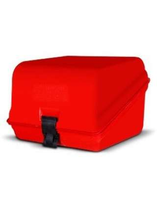 Термоконтейнер Avatherm PizzaBox