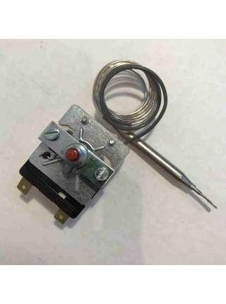 Предохранительный термостат для фритюрниц Hendi