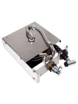 Душирующее устройство Frosty SR00_004 для пароконвектомата