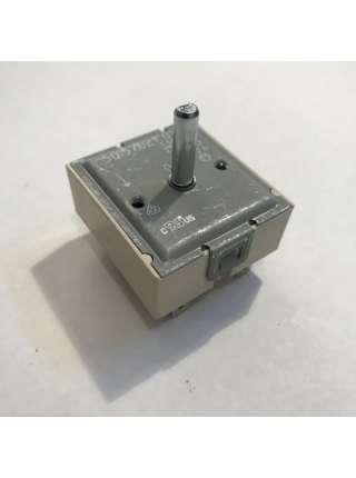 Терморегулятор гриль роликовый Hendi, мармиты 860083, 860304