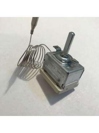 Термостат фритюрницы Hendi 50-190 градусов