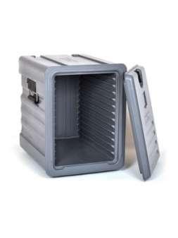 Термоконтейнер Avatherm 601