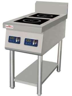 Индукционная плита Frosty 35-KP2