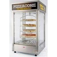 Тепловая витрина для пиццы Orest HDCP (m)