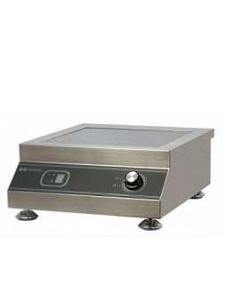 Индукционная плита Hurakan HKN-ICF50D