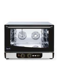 Конвекционная печь Apach AD46MV