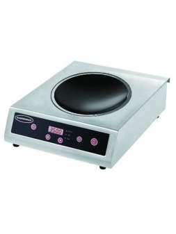 Индукционная плита Gastrorag TZ BT-350B WOK