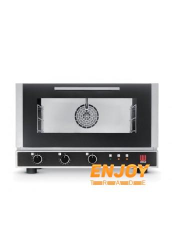 Конвекционная печь Tecnoeko EKF 364 UD
