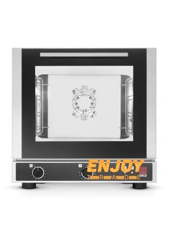 Конвекционная печь Tecnoeko EKF 423 P