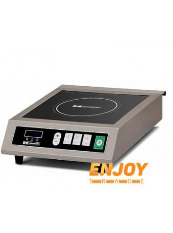Индукционная плита Hurakan HKN-ICF35M
