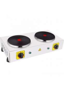Плита электрическая Remta PLT2