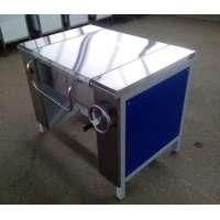 Сковорода промышленная электрическая СЭМ-0,2