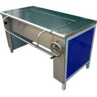 Сковорода промышленная электрическая СЭМ-0,5