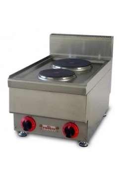 Плита электрическая Frosty TH TZ-2