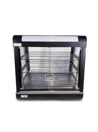 Тепловая витрина для выпечки GoodFood WS680