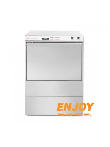 Фронтальная посудомоечная машина Hendi Revolution 231685