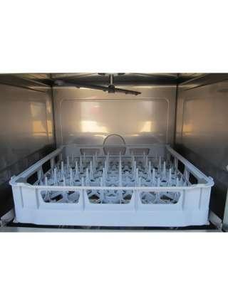 Посудомоечная машина Apach AF 500 DD