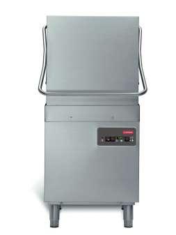 Посудомоечная машина Modular HT 51