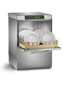 Посудомоечная машина Silanos NE 700 PD/PB