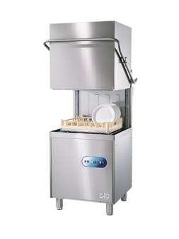 Профессиональная посудомоечная машина ATA B50