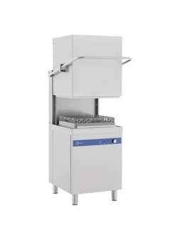 Профессиональная посудомоечная машина Lors BY.1000