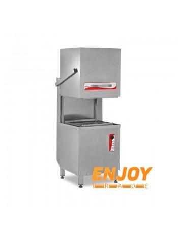Посудомоечная машина Empero EMP.1000