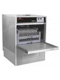 Посудомоечная машина Frosty HDW-50 1ph