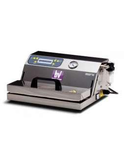 Упаковщик вакуумный Besser Vacuum Mini