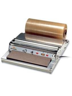 Упаковщик горячий стол Sirman Dipa 45K