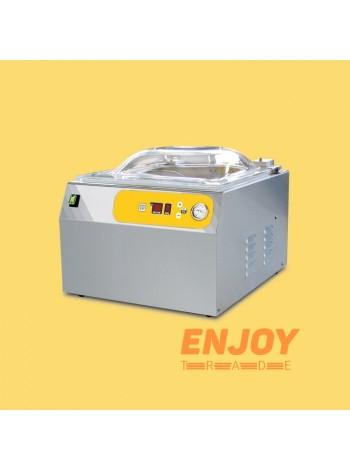 Вакуумный упаковщик Ecovac Eco-Top