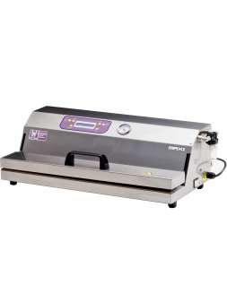 Упаковщик вакуумный Besser Vacuum Maxi