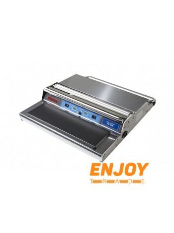 Упаковщик горячий стол La Copine SW450L
