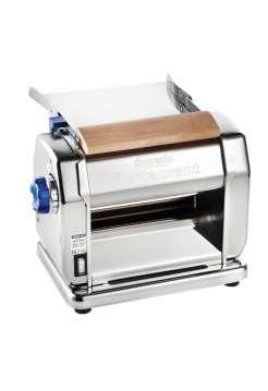 Тестораскаточная машина Imperia Restaurant Professional