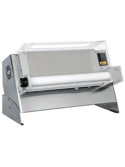 Тестораскаточная машина ItPizza DMA 310/1
