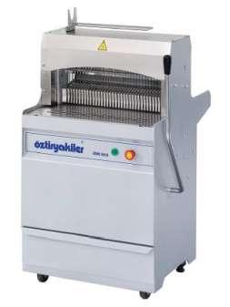 Хлеборезка промышленная Oztiryakiler EDM3216
